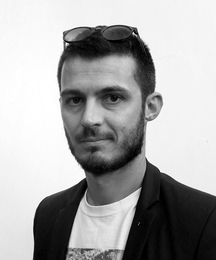 ludovico_bomben