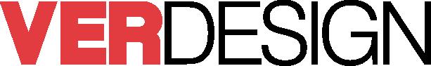 verdesign_logo